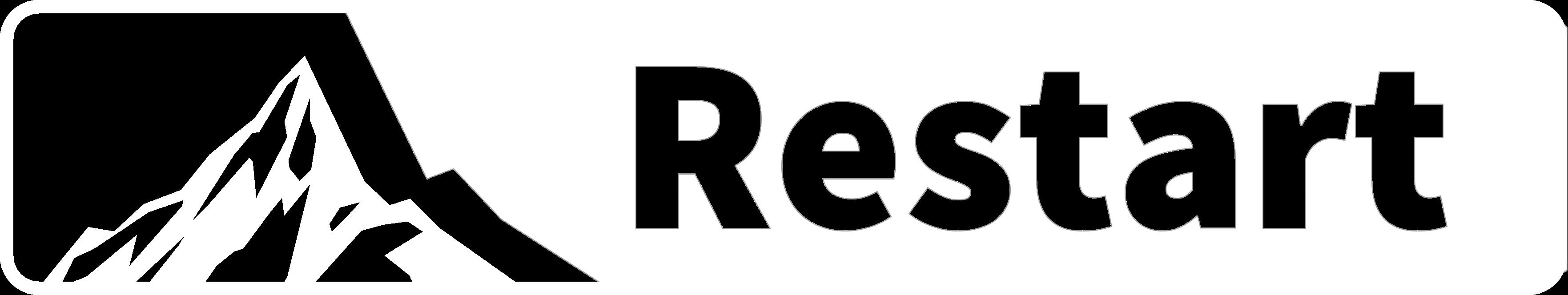 Restart - Treking, kolesarjenje in potovanja