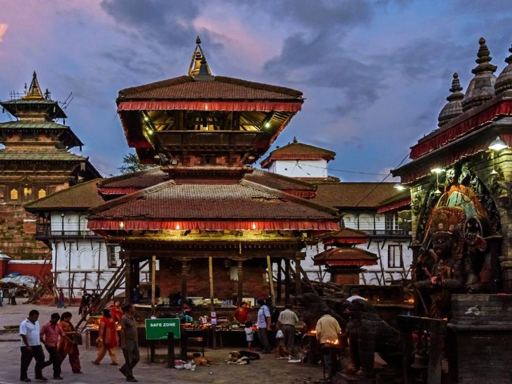 kathmandu-oy-lt2 (1)